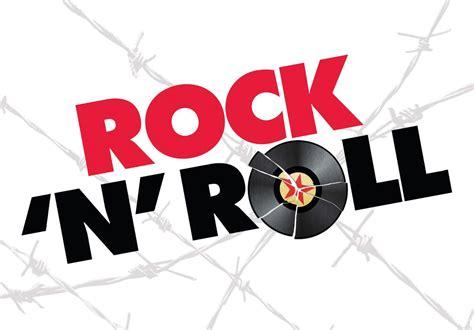 international band spotlight rock roll