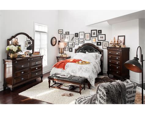 the manhattan collection value city furniture