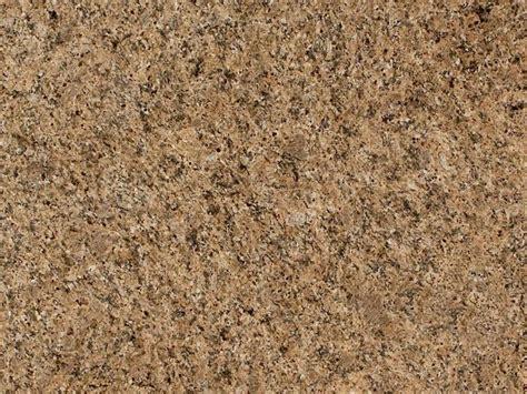 New Venetian Gold Granite New Venetian Gold Granite Granite Countertops Slabs Tile