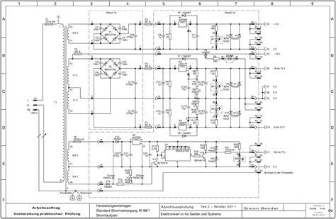 100 webasto hl18d wiring diagram webasto hl18d