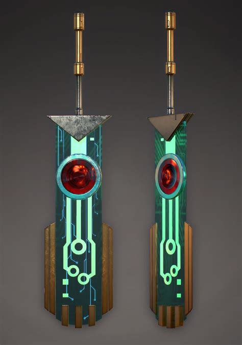 transistor weapons 17 images about weapons concepts real 2 on pistols artworks and revolvers