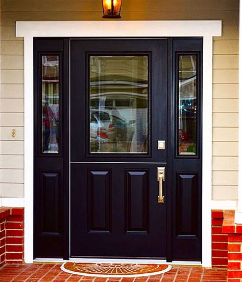 Exterior Stable Door Interior Stable Doors For Houses
