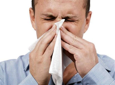 nasal congestion nasal congestion home remedy
