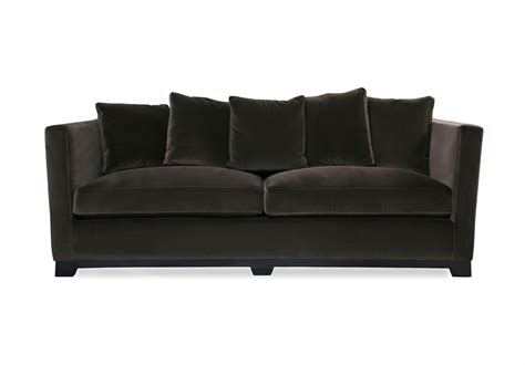 futon sale uk sofas for sale uk 28 images sofas best sofas for sale