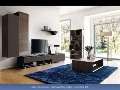 ideal living room top tips for the ideal living room layout