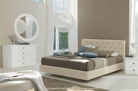offerte mobili da letto mobili camere da letto offerte design casa creativa e