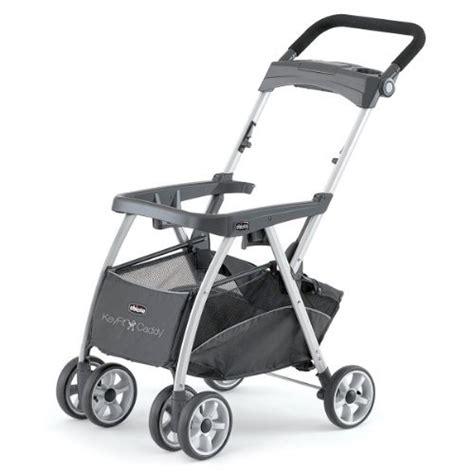 Maxi Umbrella Premium recommended best umbrella stroller reviews 15 top
