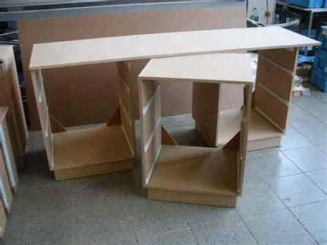 meuble bois rangement a tiroir