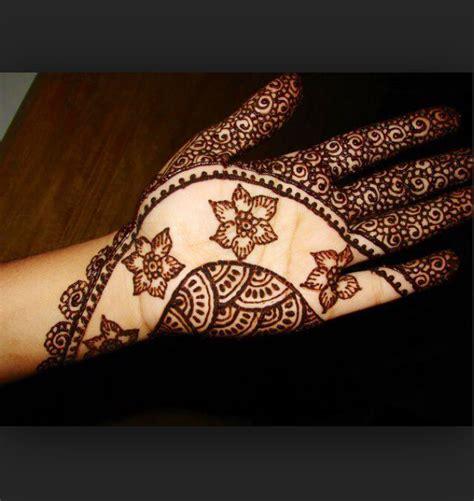 binson tattoo kuala lumpur mehndi design zip file makedes com