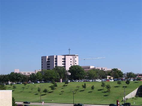 Detox St Francis Tulsa by Pink Hospital St Francis Hospital In Tulsa Ok