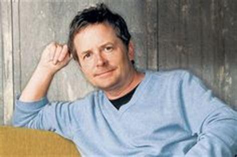 michael j fox still alive 1000 images about comedians dead or alive on pinterest