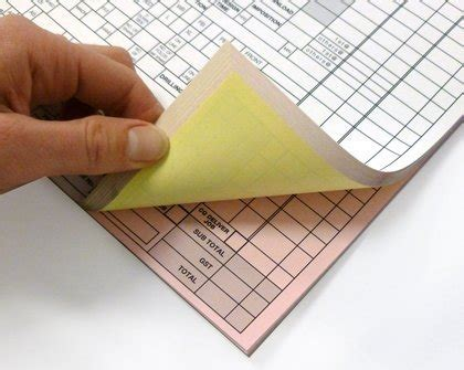 How To Make Carbon Copy Paper - carbon papercombine