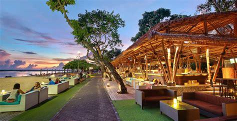prama sanur beach bali indonesie hotelplan