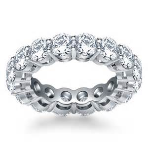 white gold diamond wedding bands for women