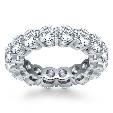 Wedding Bands Eternity by 1000 Images About Bridal On Eternity Bands