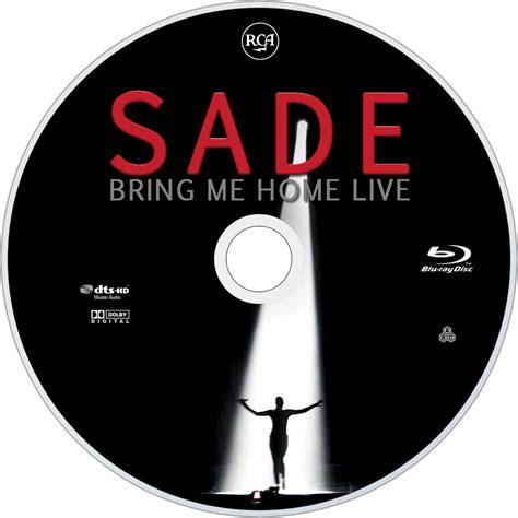 sade bring me home live fanart fanart tv