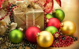free games wallpapers christmas gifts wallpapers