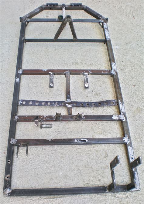 costruire un ladario fai da te come costruire un go kart fai da te bricoportale fai da