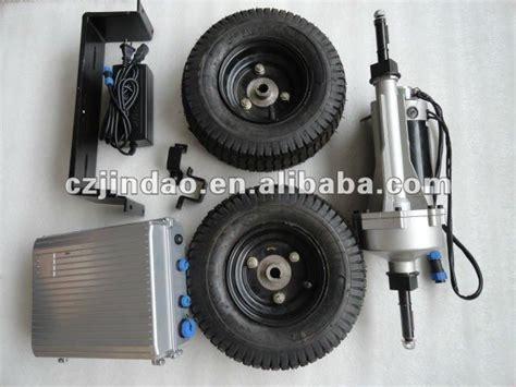 Alis Motor 201 lectrique brouette moteur kit moteur pour v 233 lo 233 lectrique id de produit 614554708