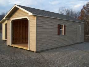 Home Depot Backyard Brocktonplace Com Page 71 Minimalist Outdoor With Two