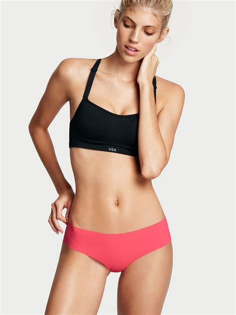 added to 5 votes devon windsor vs 102 items person list by wendylorene picture of devon windsor