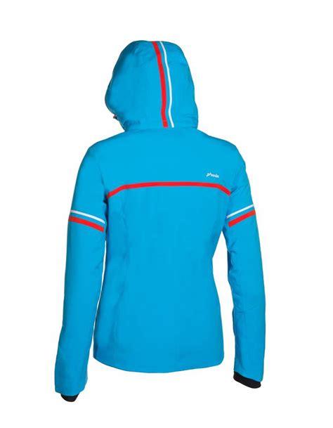 Jaket Bl orca jacket bl sportshop