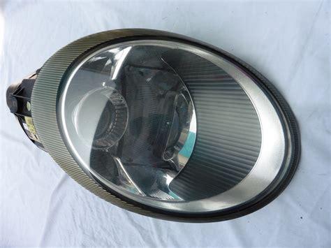 porsche headlights at porsche 911 gt2 gt3 rs 4s left driver xenon