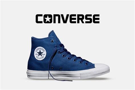 Catenzo Branded Sandal Flat Wanita jual sepatu wanita branded berkualitas lazada co id