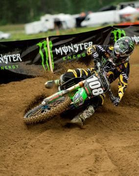 what channel is ama motocross on ama motocross en supercross op extrem sports channel
