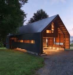 modern barn house the world s catalog of ideas