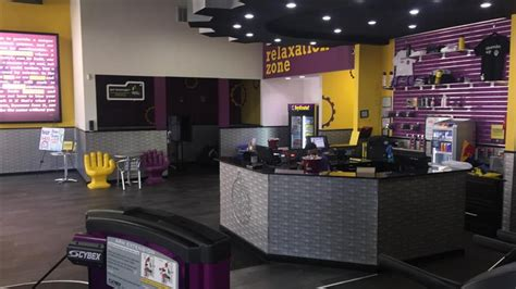 haircut avondale chicago planet fitness haircuts chicago haircuts models ideas