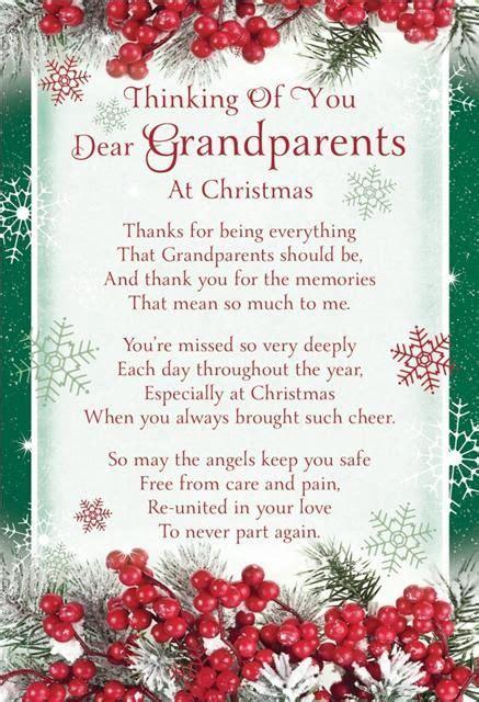 details  christmas graveside memorial bereavement cards variety grandma birthday quotes