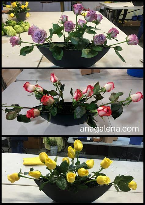 como hacer arreglos de flores con gerberas apexwallpapers com como hacer un arreglo floral alargado ana galena