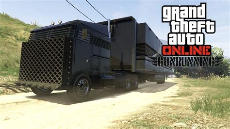 gta 5 mobile gta 5 mobile operations center is it worth it