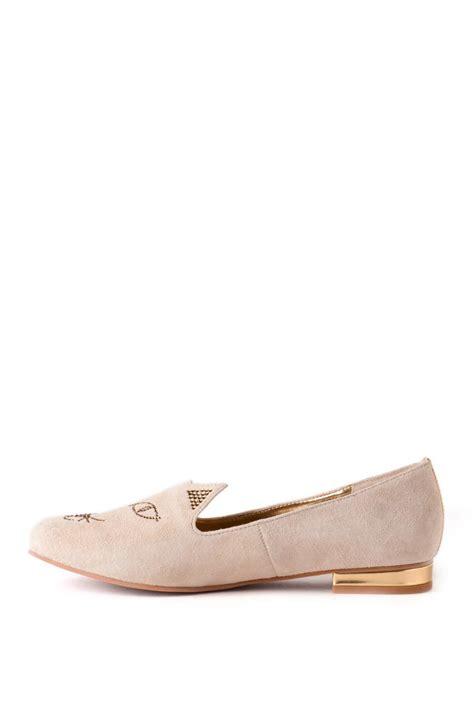 seychelles shoes seychelles shoes tell me more cat slipper s