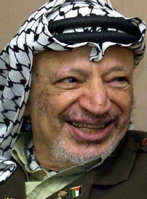biography yasser arafat 301 moved permanently