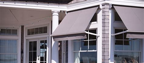 trivantage awnings solair maxi retractable awning kit order information