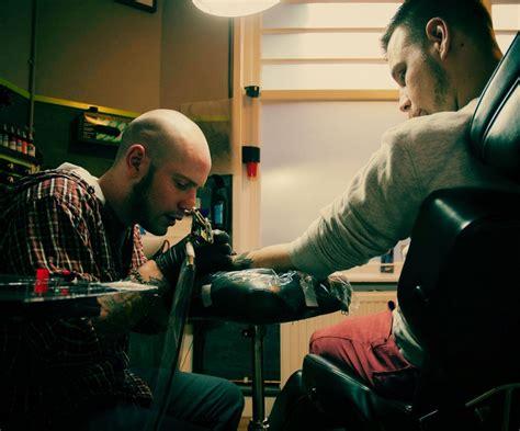 tattoo parlor jacksonville fl best jacksonville beach tattoo 904 249 3335 ironclad