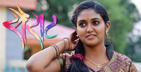sairat 2016 imdb rinku rajguru marathi actress biography photos marathi