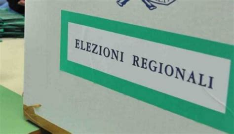 interno elezioni regionali torino la lega ufficializza le candidature alle elezioni
