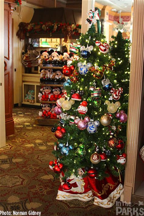 christmas at the dlr page 2 wdwmagic unofficial walt