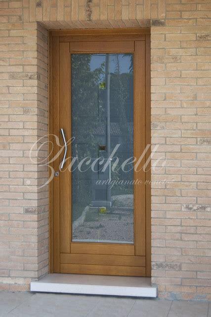 portoncini ingresso in legno portoncini ingresso in legno