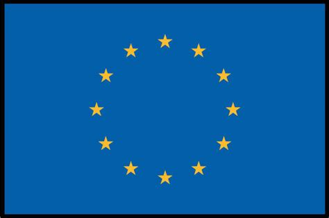 flags of the world european union flags of the world