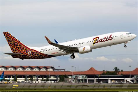 Batik Air Refund | charles ryan s flying adventure batik air the jewel of