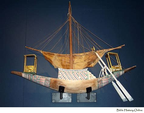 ancient egypt boats and transportation the gallery for gt ancient egyptian transportation