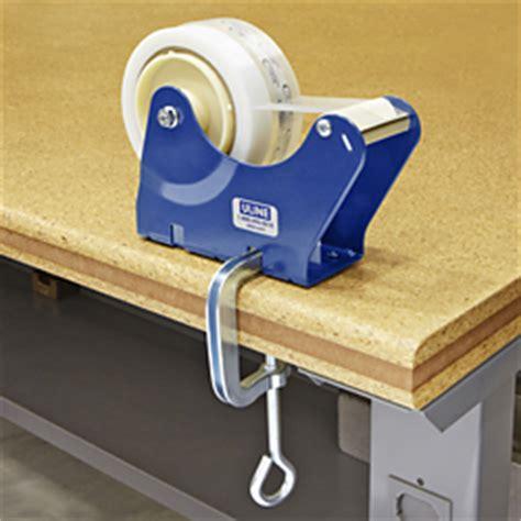 bench tape dispenser bench tape dispenser h 958