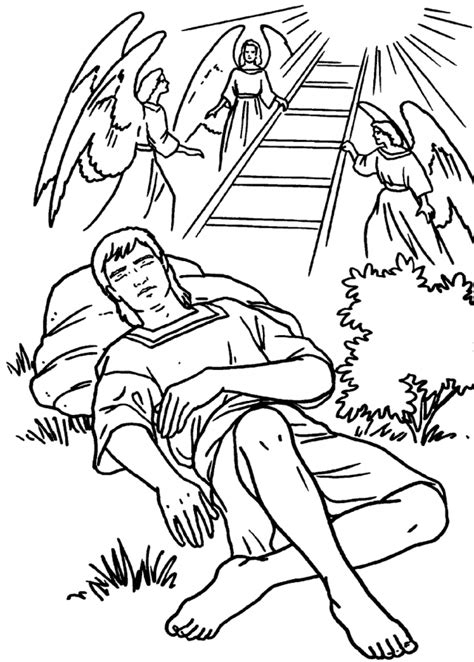 mesopotamia coloring pages coloring home