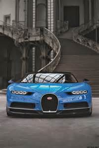 Lamborghini And Bugatti 1000 Ideas About Bugatti On Bugatti Veyron