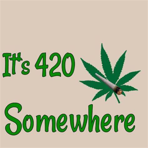 420 marijuana t shirts from ganjatshirts ganja t shirts