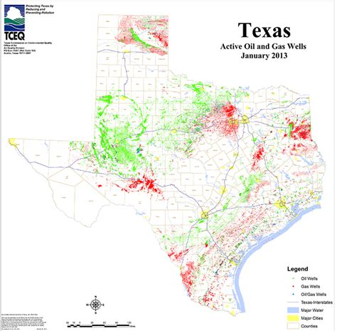 texas railroad commission map texas rrc district map swimnova